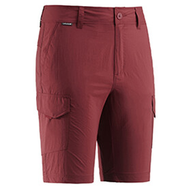 Lafuma Access Cargo Shorts Men barn